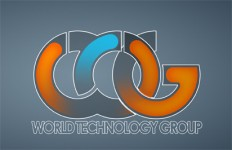 welcome to WTG Official Web Site