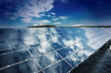Certification of Photovoltaic Facilities