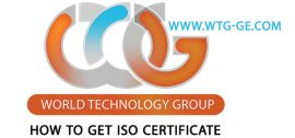 how to get iso certificate