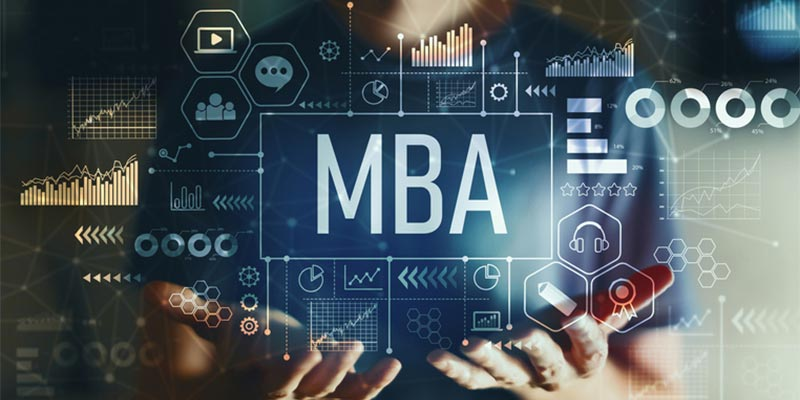 What is DBA, DTM, MBA, PBA